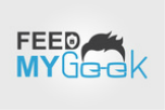 Feed Our Geek